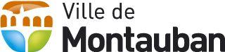 toute l'actualité culturelle de la ville de Montauban