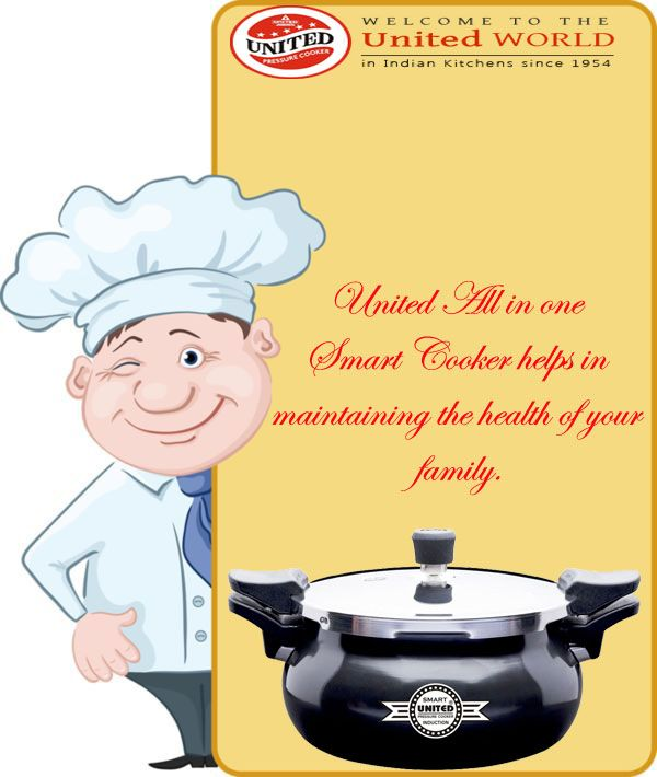 #Smart_Cookers Are Quick And powerful And You can Buy 1 Litre Pressure Cooker online to 22 Litre Pressure Cooker according to your need.