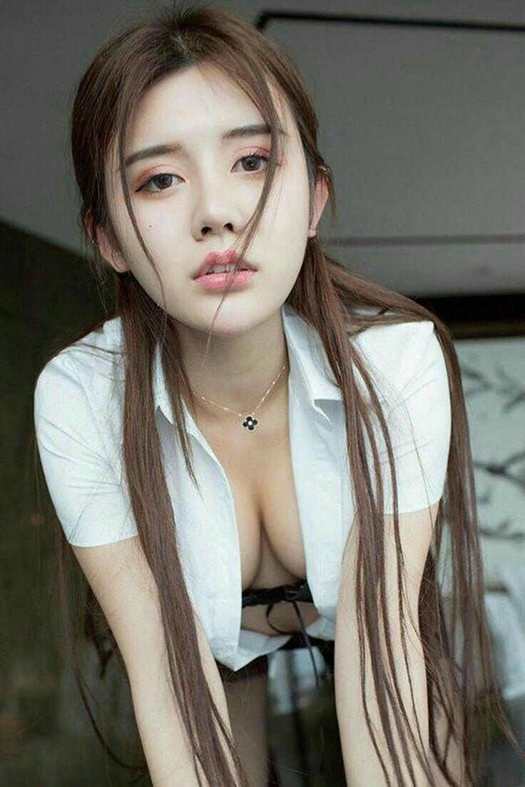 Koreanisch Kamera Mädchen Eve Sexy Chat