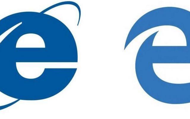 Microsoft Edge sicuro come una cassaforte, ecco perchè Lo svilupo di Microsoft Edge va avanti senza sosta in attesa dell'uscita di Windows 10. Il lavoro svolto dagli sviluppatori è incredibile, e potrebbe trasformare questo browser web in una vera e prop #microsoftedge #microsoft #browser