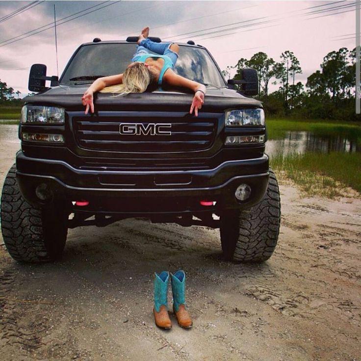2044 best Trucks images on Pinterest | Chevy pickups, Chevrolet ...