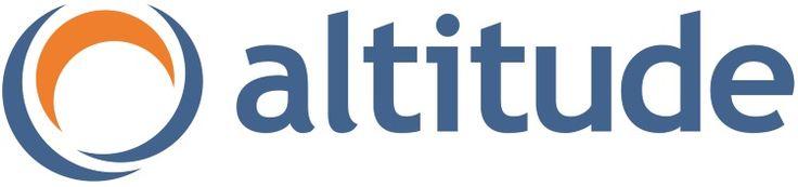 Altitude Software e DOIS Anunciam Parceria em Portugal Para Melhorar Experiência do Cliente nas Empresas