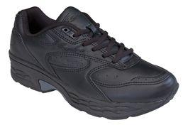 Men's Classic Leather (Black). $99.95