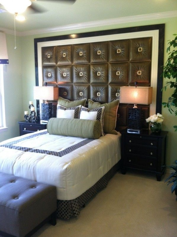 Diy Headboards Ceiling Tile Ideas Decorative Ceiling Tiles | Ask Home ...