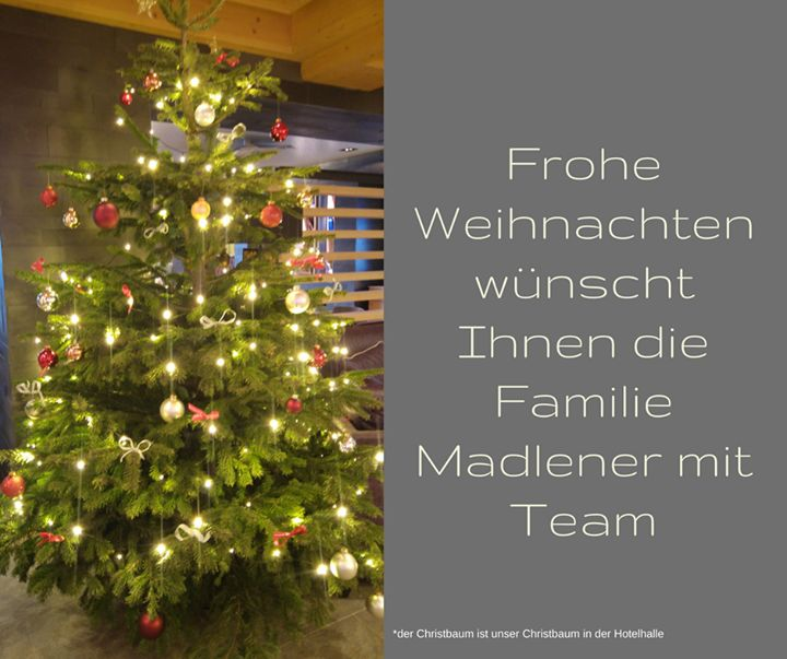 #froheweihnachten #damüls #topofthemountain