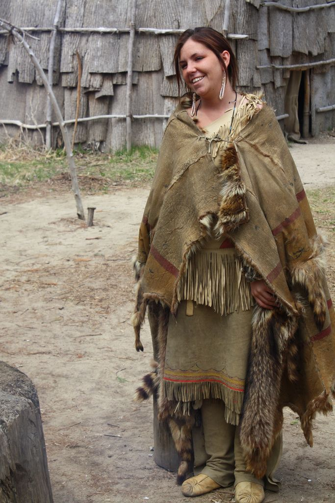 Pin by Orlando on Indians Native american clothing