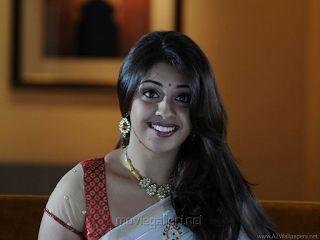 Indian Actress hd Wallpapers: Richa Gangopadhyay Hot Indian Actress wallpapers f...