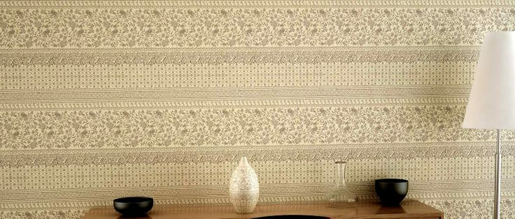 #daze#ecostic | Browse our collections at ecosticwalls.com