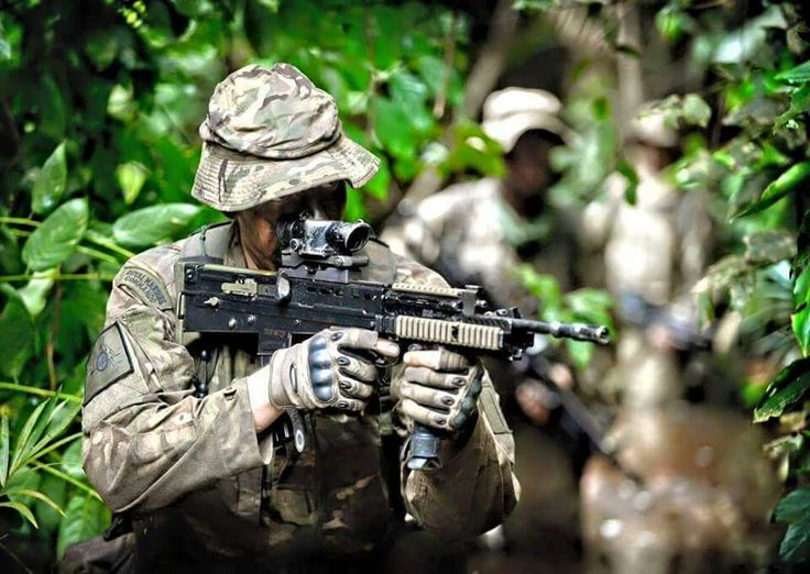 178 best royal marine commandos images on pinterest | marine