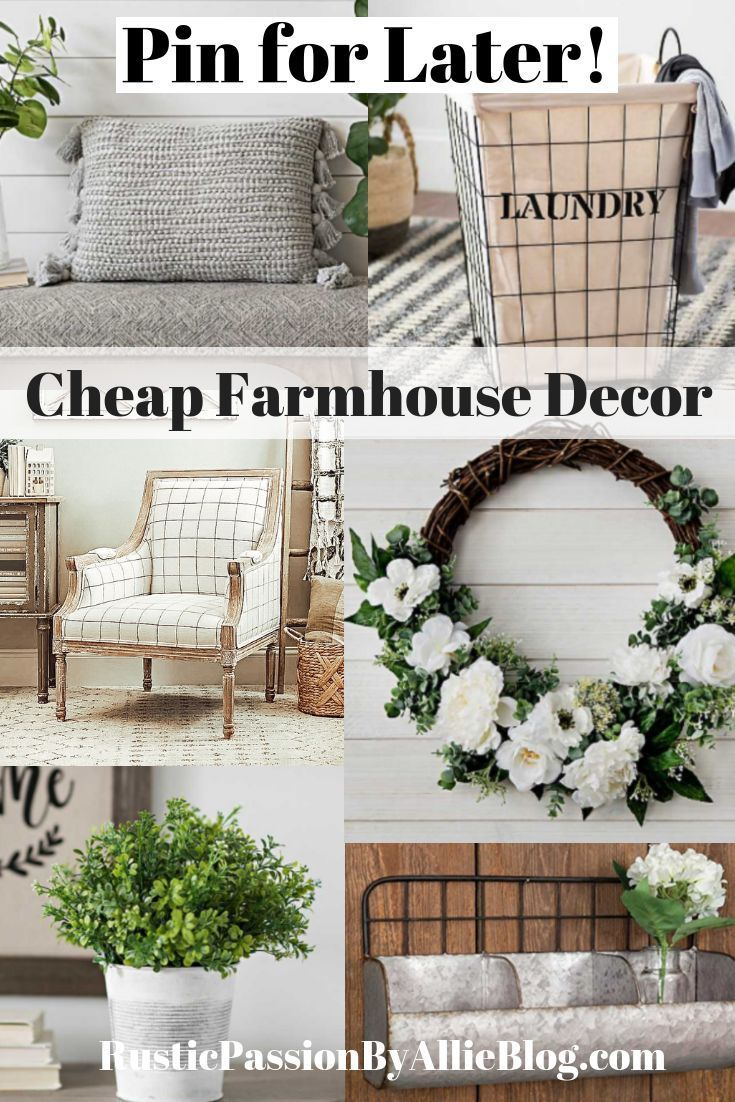 Find Out Exactly Where To Buy Cheap Home Decor Online Cheap
