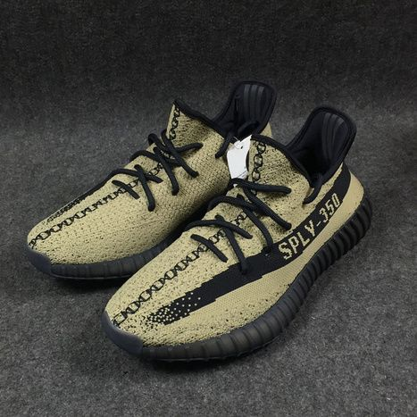 Adidas Yeezy Boost 350 V2 Yellow Ochre - $68.99 | adidas and nike shoes  online store