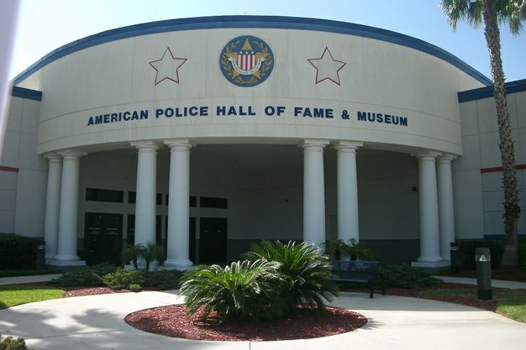 Foyer Museum Quotes : Best law enforcement officer down memorial images on