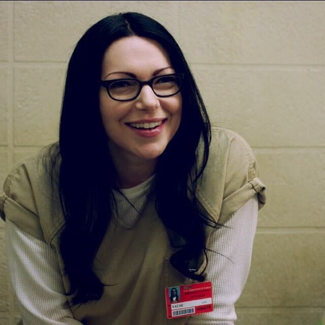 Laura Prepon...I cant even