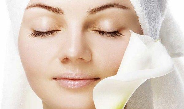 How to Get Flawless Skin? #SkinCare #SkinCareTips #FlawlessSkin