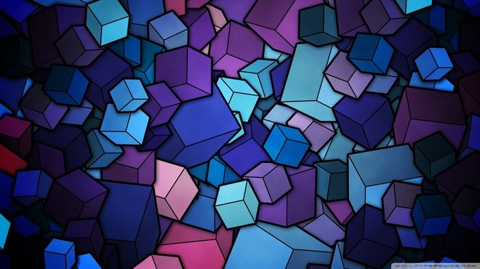#abstract wallpaper | Abstract HD Wallpapers 9
