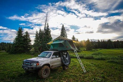 17 Best Images About Off Road 4x4 Travel Overland And