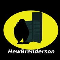 """Stratosphere"" trailer by HewBrenderson on SoundCloud"
