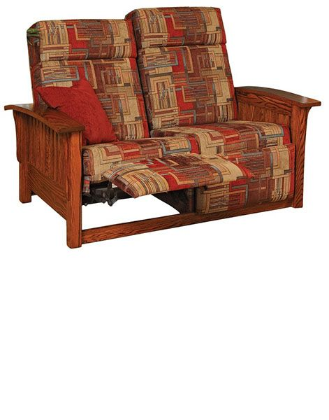 25 Best Ideas About Loveseat Recliners On Pinterest Oversized Recliner Oversized Living Room