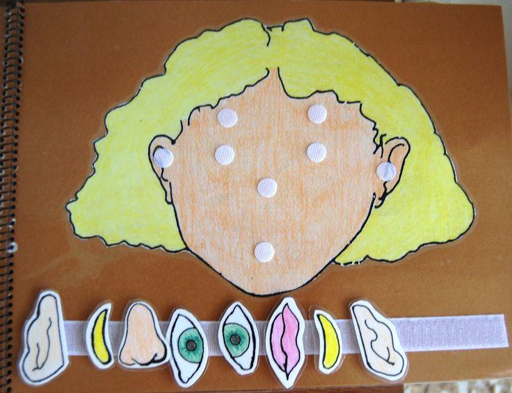 En este Blog voy recopilando todo tipo de materiales, orientaciones, etc, personales y de colaboradores, con la finalidad de asesorar y dotar de recursos a maestros, padres y niñ@s, para contribuir al desarrollo del niñ@.