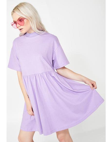 99a2dc429 💊 Womens Streetwear Fashion   Clothing