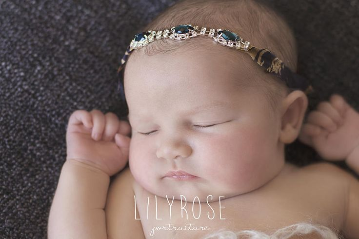 Lily Rose Portraiture I Photographer I Perth   Squishes