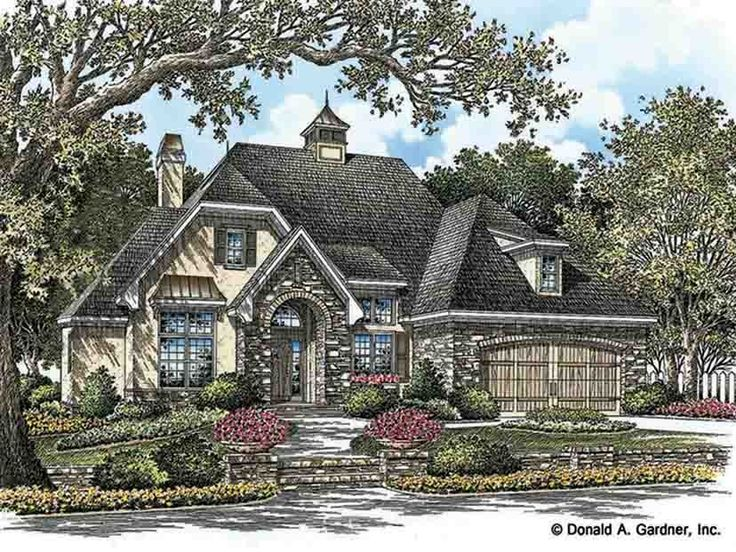 eplans french country house plan enchanting french country 1828 square feet and 3 bedrooms