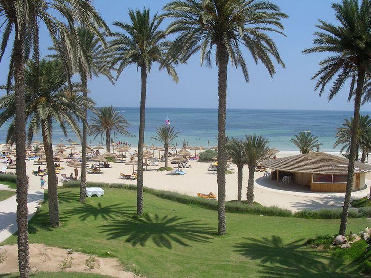 Тунис, Джерба 33 800 р. на 8 дней с 09 июля 2017 Отель: Eden Star Zarzis 4* Подробнее: http://naekvatoremsk.ru/tours/tunis-dzherba-239