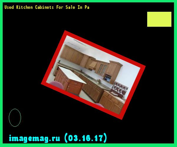 Kitchen Cabinets Used For Sale: 17 Best Ideas About Kitchen Cabinets For Sale On Pinterest