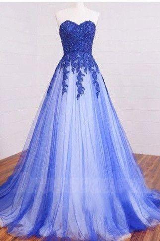 Pretty blue!!!!