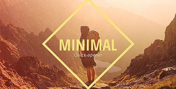 32 best FREE - After Effects Template - High Quality images on ...