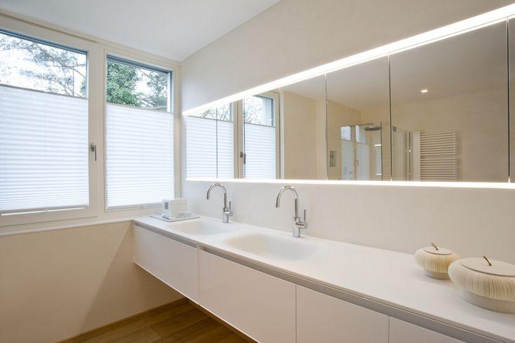 278 best images about badezimmer on pinterest toilets. Black Bedroom Furniture Sets. Home Design Ideas