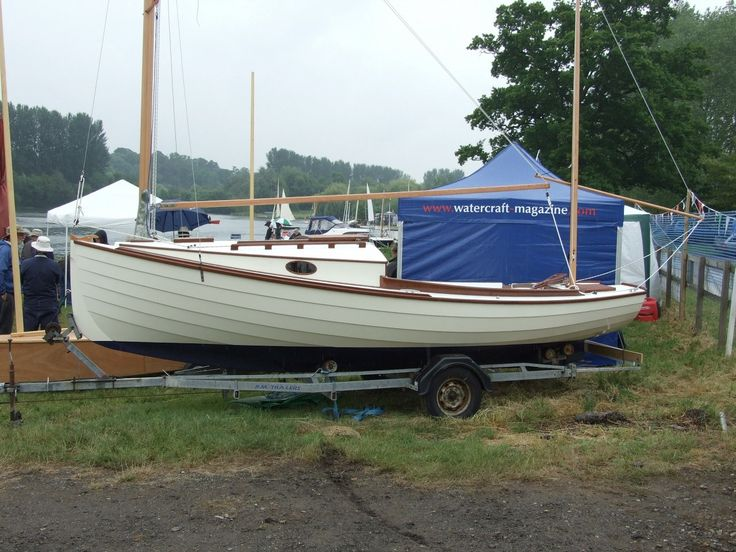 Best Bolger Boats Images On Pinterest Boating Sweet Peas - Bolger micro trawler boats