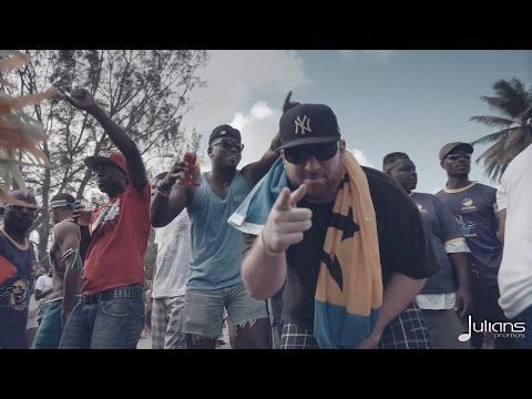 "Who Drinking Rum / Come Out to Win (Official Music Video) - King Bubba FM ""2015 Soca"" [HD] - YouTube"