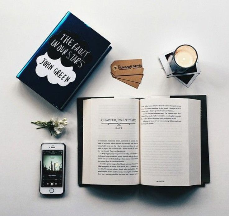 Image result for books flat lay