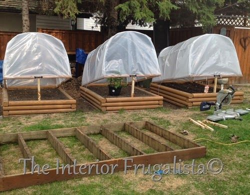 17 Best images about Preschool Playground Ideas on