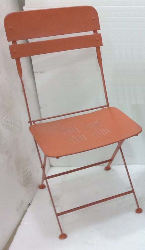 Ross Stores Recalls Bistro Chairs Due to Fall Hazard | CPSC.gov