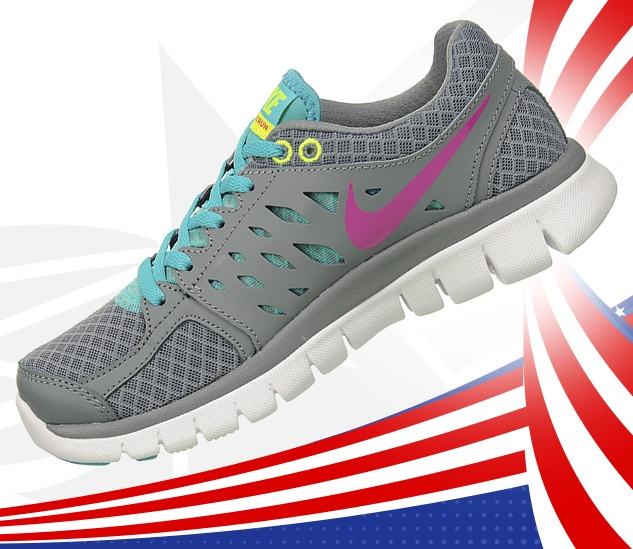 4th of july nike shoes