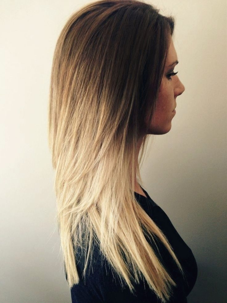 Long Hairstyles 101 best long hairstyle ideas for women of all age groups 20 Long Hairstyles You Must Love