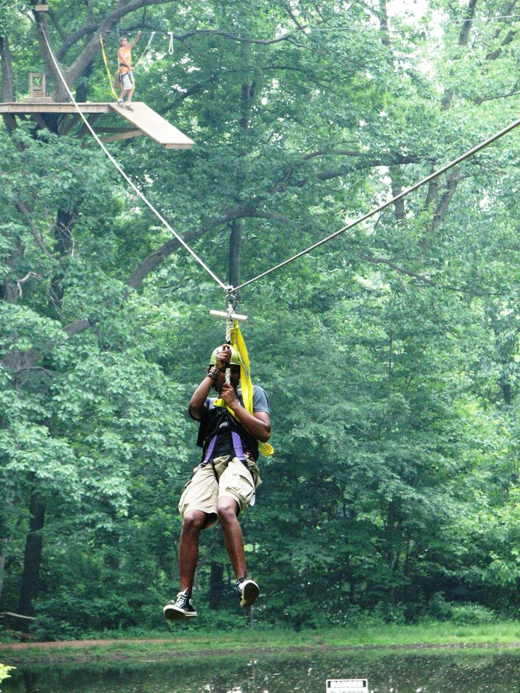 10 Unique Experiences and Tours in Lancaster County, Pennsylvania