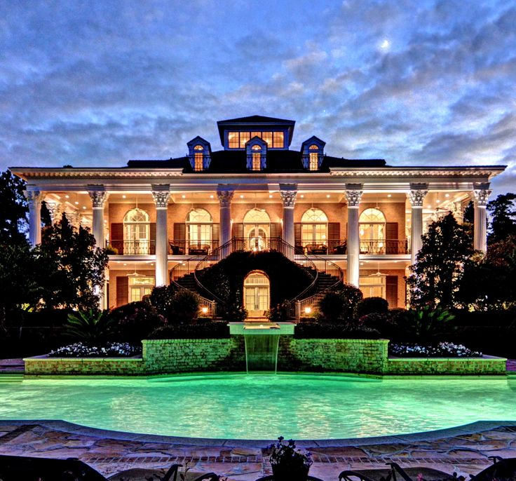 Zillow Real Estate Ct: 148 Best Extraordinary Estates Images On Pinterest