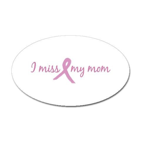 miss my mom.....: Miss My Mom, Heroes, Life, Miss You, I Love You, Breast Cancer Mom, Love You Mom, Cancer Courage, Coupon Codes Pinterest