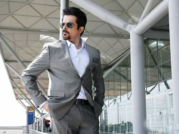 Anil Kapoor HD Wallpapers
