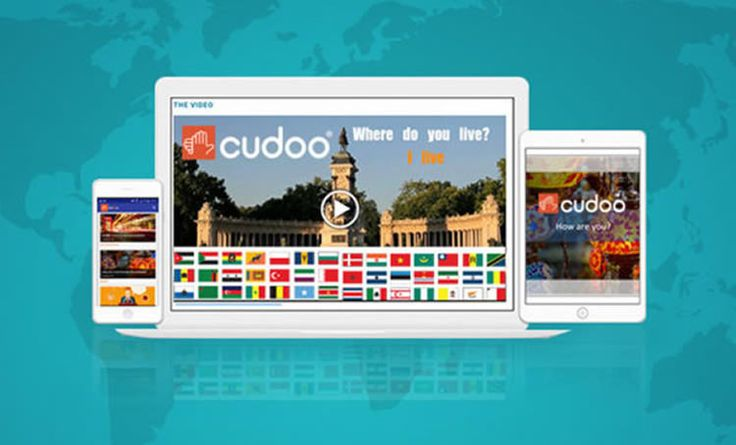 91% Off - Cudoo Online Language & Professional Development Library: 2-Yr Access   Access Cudoo Online Language & Professional Development Library contains Thousands of Videos Covering Over 160 Foreign Languages and A Wide Range of Professional Development and Computer Skills You don't need to burn through thousands to learn new exchange aptitudes or remote dialects - you simply require access to Cudoo. With Cudoo you can get day in and day out access to a monstrous library of…