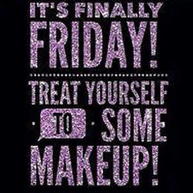 www.youniqueproducts.com/BeckyWhiteye #Younique #mascara