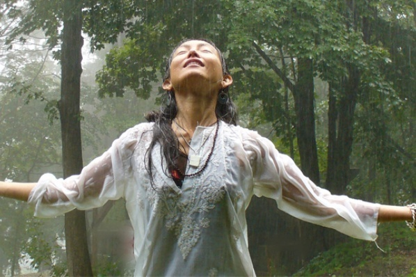 ..: Rain Check, Yoga Photo, Favorite Places, Delicious Rain, Five Day Yoga, Sweet Rain, Beautiful Things, Rain What, Happy Rain