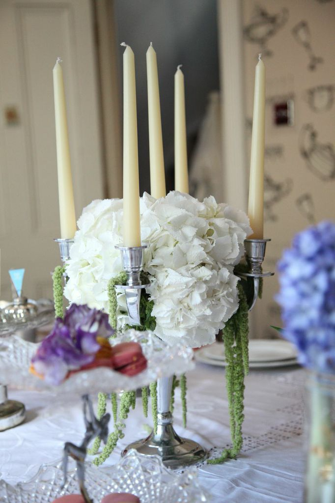Image: Jessica Milberg Photography www.jessicamilberg.com Flowers by Flora Selam  www.floraselam.co.uk
