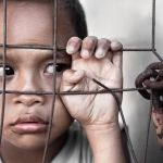 Former Foster Parent Exposes How CPS Kidnaps Kids Away from Good Homes – Puts them on Drugs