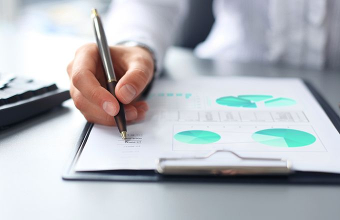 Index Funds versus Multi-Manager Funds - When a fund has only one manager, shareholders can tell whether a decision to replace the manager is in their best interest.