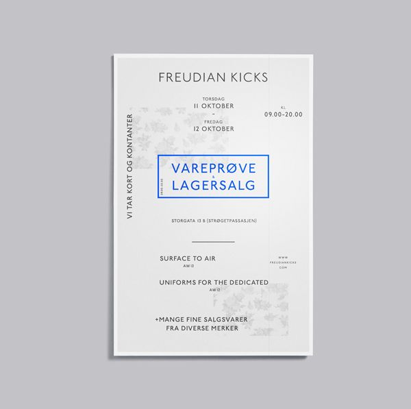 Invite / Freudiankicks_large