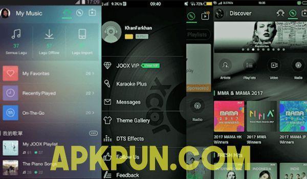 Pin On Download Aplikasi Android Pro Terbaru 2019